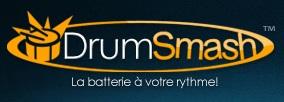 DrumSmash