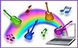 Critique de la Méthode Guitare et Couleurs