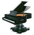 Cours de piano en ligne gratuits