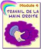 Module 4 - Travail de la main droite - Critique de Guitare et Couleurs