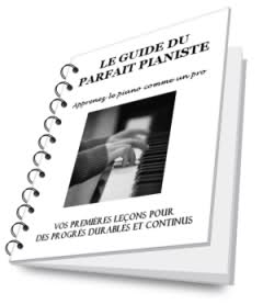 le_guide_du_parfait_pianiste