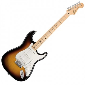 meilleurs_methodes_cours_guitare_en_ligne