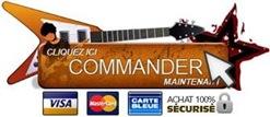 Accédez à Guitare Domination dès maintenant !