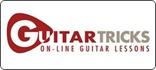 Cours-de-Guitare-en-Ligne.Guitar-Tricks