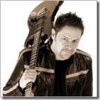 ...et des cours de guitare pour les guitaristes confirmés !