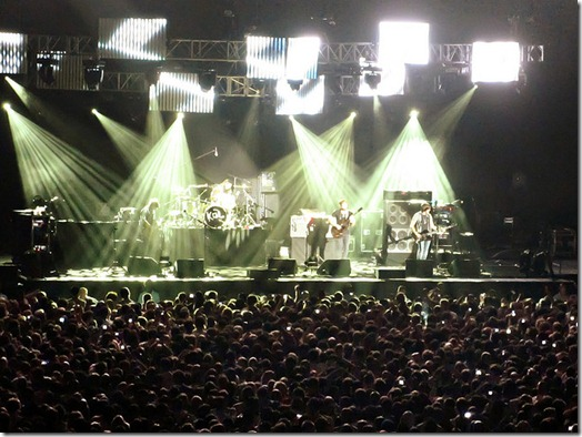 Comment monter  un groupe de rock - Photo : FromTheNorth
