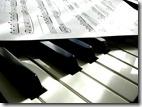 Le support par email - Bonus Nitro Piano