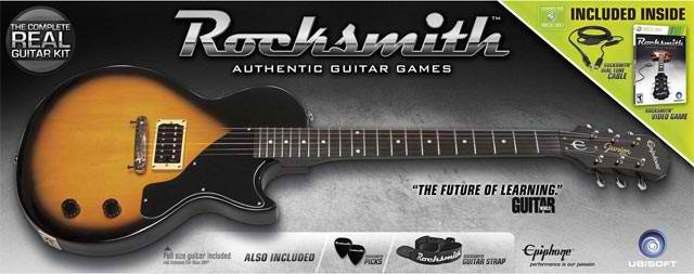 rocksmith_guitare_jeu_video