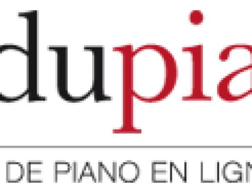 Critique de Je Joue Du Piano.com