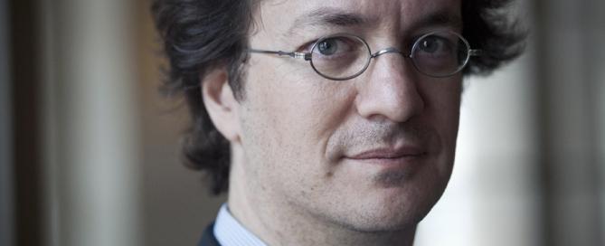 Interview de Mathieu Papadiamandis, créateur de JeJoueDuPiano.com